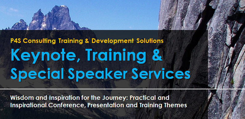 p4s-keynote-and-speaker-services-banner