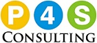 P4S Consulting